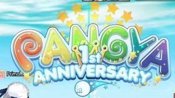 1st anniversary pangya.jpg