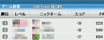 2010.09.26シーズンカップBW結果.jpg