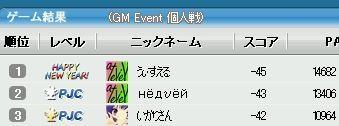 2010.09.26シーズンカップIS(総合)結果.jpg