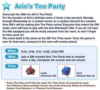 Arin's Tee Party.jpg