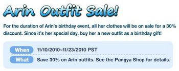 Arin Outfit Sale!.jpg