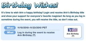 Birthday Wishies!.jpg