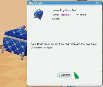 Dog Days Box.jpg