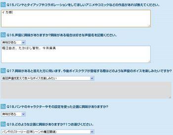 アンケート2011Q15~.jpg