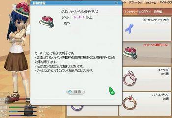 カーネーション帽子.jpg
