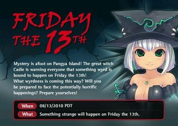 Friday the13th.jpg