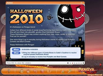 HALLOWEEN2010.jpg