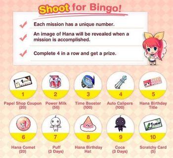 Hana's birthday prize.jpg