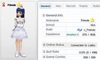 J_FriendsギルドアイコンとHBハット.jpg