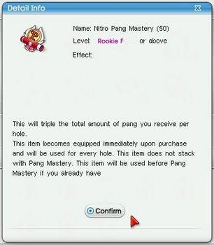 NitroPangMastery.jpg