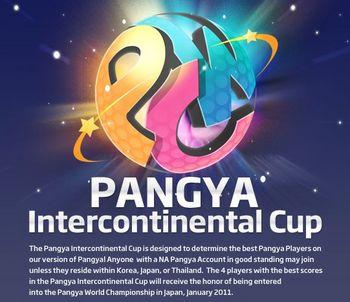 PANGYA Intercontinental Cup.jpg