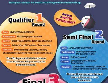 PANGYA Intercontinental Cup2.jpg