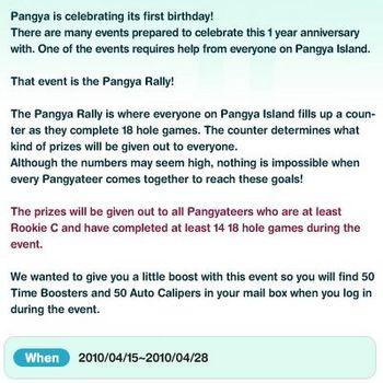 PANGYA RALLY2.jpg