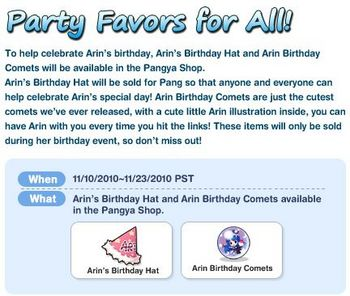 Party Favors for All!.jpg