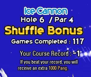 ShuffleBonus.jpg