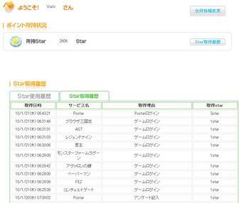Star取得履歴1.jpg